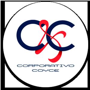 Coyce_logo-circle